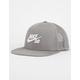 NIKE SB Performance Pro Mens Trucker Hat