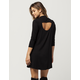 RVCA Lasso Dress