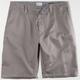 MATIX Welder Mens Shorts