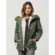 ELEMENT Cleo Womens Jacket