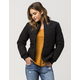 ELEMENT Irie Womens Jacket