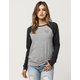 VOLCOM Sweet Sweat Womens Sweatshirt