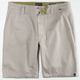 MATIX Welder Mens Shorts