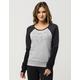 FOX Projected Womens Sweatshirt