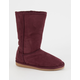 SODA Cozy Classic Womens Boots
