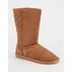 SODA Cozy Classic Womens Boots