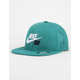 NIKE SB Performance Boys Trucker Hat