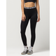 YOUNG & RECKLESS Runyon Womens Leggings