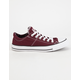 CONVERSE Chuck Taylor All Star Madison Womens Shoes
