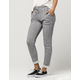 ROXY Signature Feeling Womens Jogger Pants