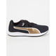 PUMA Burst Alt Womens Shoes