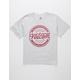 VOLCOM Message Boys T-Shirt