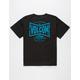 VOLCOM Kustom Boys T-Shirt