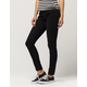 VANS The Skinny Womens Jeans