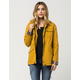 ROXY Fancy Durban Womens Parka Jacket