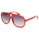 BLUE CROWN Jakeb Sunglasses