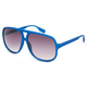 BLUE CROWN Jakeb Sunglasses
