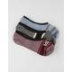 VANS 3 Pack New School Canoodle Womens Socks
