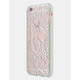 TAVIK Pina Colada iPhone 6/6S  Case