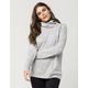 BURTON Josie Womens Sweatshirt