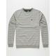 HIPPYTREE Costa Mens Sweatshirt
