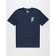 NIKE SB Bolt Mens T-Shirt