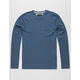 QUIKSILVER Everyday Mens Sweater