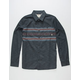 VANS Wilton Mens Shirt