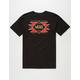VANS Riviera Mens T-Shirt