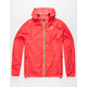 K-WAY Le Vrai Claude 3.0 Mens Windbreaker