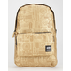 STAR WARS x NIXON C-3PO Everyday Backpack