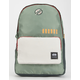 STAR WARS x NIXON Boba Fett Everyday Backpack