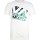 RVCA Angels Mens T-Shirt