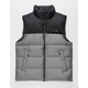 THE NORTH FACE Nuptse Mens Vest