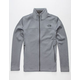 THE NORTH FACE Schenley Mens Jacket