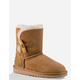 UGG Ebony Girls Boots