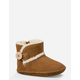 UGG Lemmy Baby Boots
