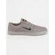 NIKE SB Portmore Ultralight Mens Shoes