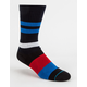 STANCE Bristle Mens Socks