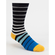 STANCE Thermo Mens Socks