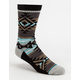 STANCE Table Mountain Mens Socks