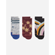 STANCE Toddler Girl Nalanai Socks Box Set