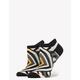 STANCE Desert Oasis Womens Socks