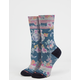 STANCE Hermosa Womens Socks