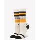 STANCE Hana Womens Socks