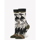 STANCE Isla Girl Womens Socks