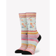 STANCE Lima Lights Tomboy Womens Socks