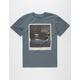 TAVIK Osten Mens T-Shirt