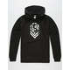 METAL MULISHA Light Mens Hoodie