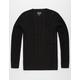 RETROFIT Paul Mens Sweater